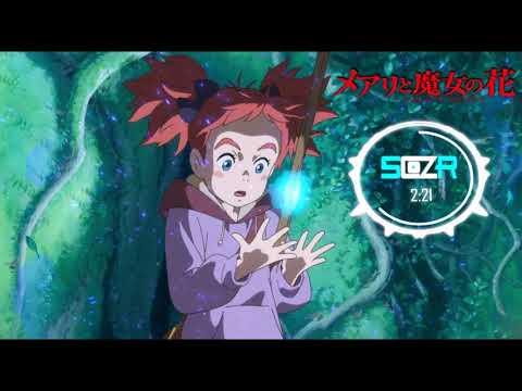 NightCore - SEKAI NO OWARI「RAIN」Short Version
