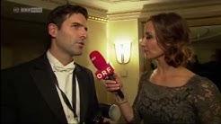 Die größten Promi Ausraster im Deutschen Fernsehen