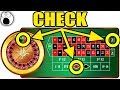 Top 10 Hidden Secrets Casinos Don't Want You To Know