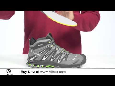 salomon-men's-xa-pro-3d-mid-gtx-trail-running-shoe