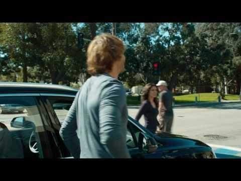 NCIS Los Angeles 8x19 - Suprise