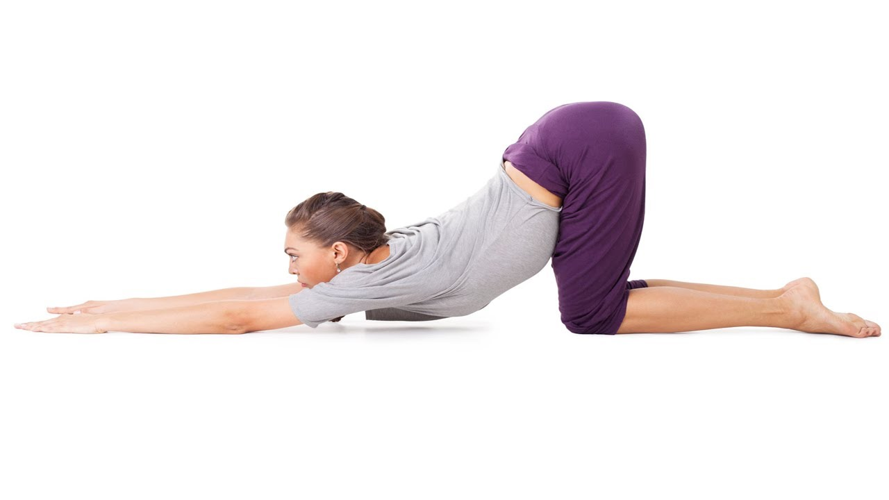 Savasana Yoga Information In Marathi