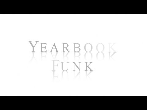 Yearbook Funk