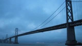 Download Fergie-London Bridge (Unsensored)