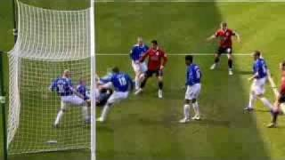 The best Manchester United comebacks