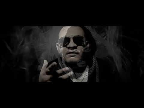 P.A.T. - SAMAEL  prod.JL beats (official video)