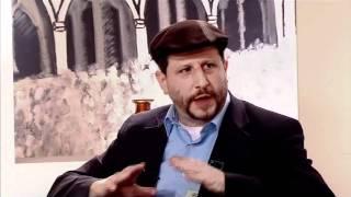 Die Jalsa Salana in der Schweiz, Deutschland und Türkei - Aspekte des Islam - Islam Ahmadiyya