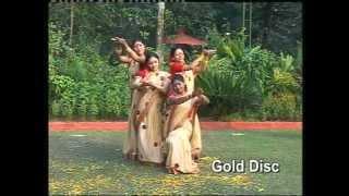 Maa Kali Bhajan | Joy Joy tara Baam | Bengali Shyama Sangeet