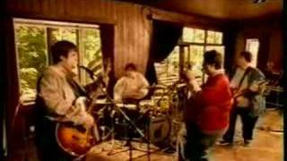 The Bluetones- Marblehead Johnson