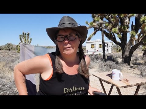Secrets And Apps For Finding Free Rv And Van Camping Rtr Seminar Part