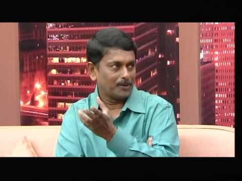 Madhavi Pedhi Suresh - Full Talk Time