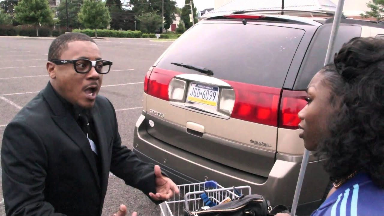 """Download """"Philly Undercover"""" Episode 6"""
