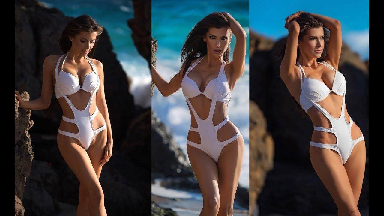 Bikini Ildiko Ferenczi nude (58 photo), Tits, Leaked, Twitter, bra 2017
