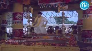 Rama Kanavemira Song Swati Mutyam Movie  Kamal Haasan  Raadhika  Ilayaraja