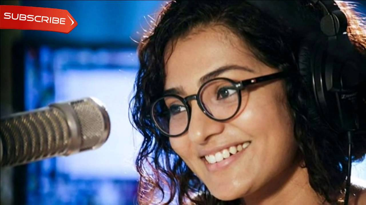 Download Parvathy is victim of child abuse!