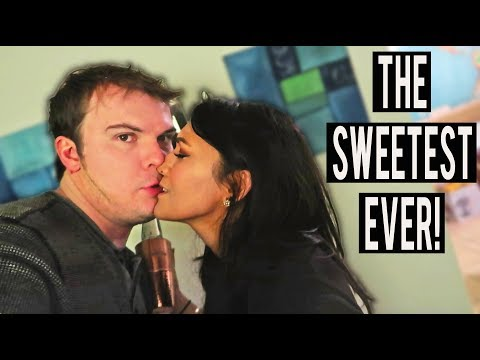 Download Youtube: The Secret to a Perfect Relationship... ❤️  | VLOGMAS day 6