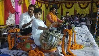 Bhangiya