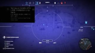 Delirium ghost recon live in cerca di un aggiornamento derankando