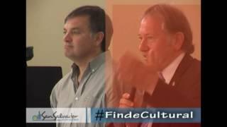 Finde Cultural.
