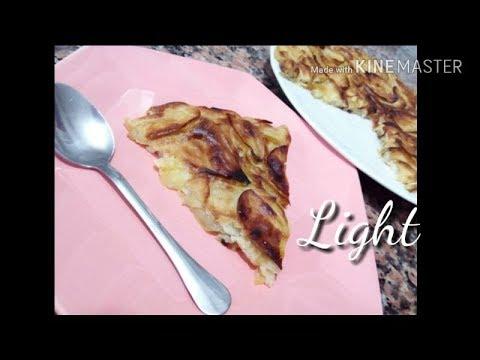 recette-tarte-aux-pommes-light(fondant)-l'univers-de-maou