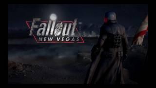 Fallout New Vegas Radio Station