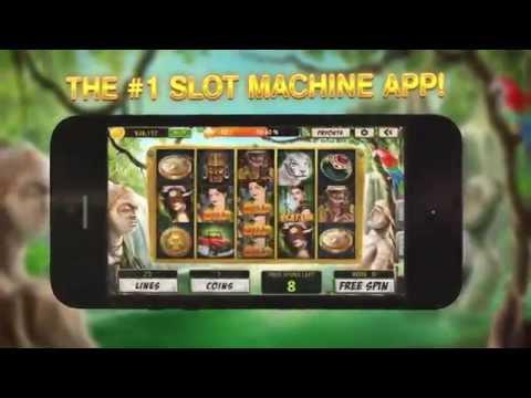 Caribbean gold casino på nätet
