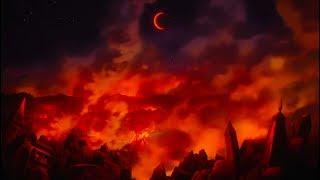 Nightcore Mad World Within Temptation