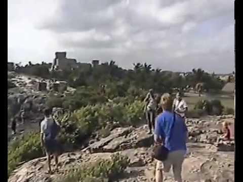 Messico 2004