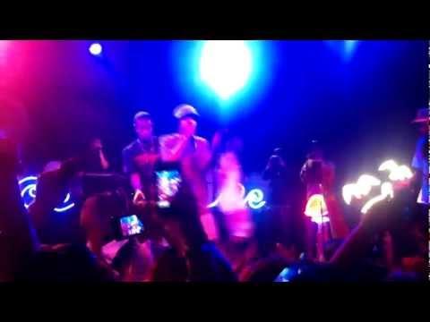 Casey Veggies, Tyler The Creator, Domo Genesis, Hodgy Beats, Earl Sweatshirt - DTA/PNCINTLOFWGKTA