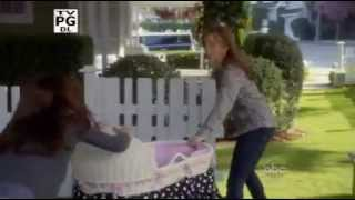 Desperate Housewives : Season 8 Episode 15  'She Needs Me' Promo