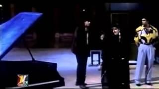 Dilwale - Jeeta Tha Jiske Liye - shahzad YouTube