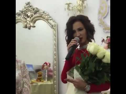 Ольга Бузова в Казахстане смотреть всем
