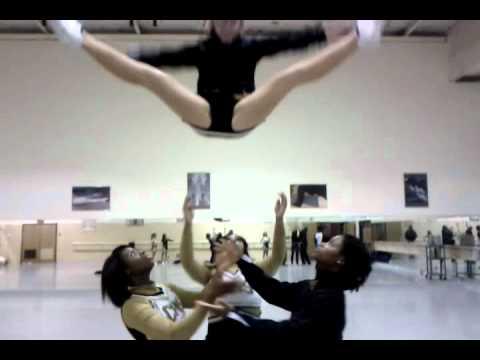 cheer-stunts-naked-videos