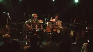 福岡市拠点 浜田省吾 コピーバンド P-LAND 2018.7.15 佐賀県唐津市 LIVE...