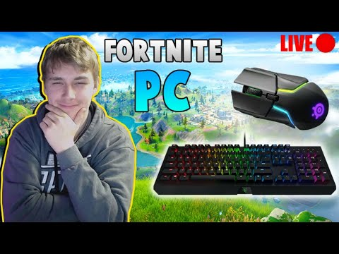 LIVE - Fortnite Arenas Grinding / Ask Me How Im Making FREE Money
