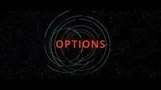 LIONLION - Options (Official Lyric Video)