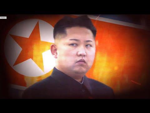 Kim Jong Un Run Game : Barack Obama Zombies Vs North Korea Army for iPhone iPad & Android