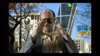 Torrente 3 Juego PC - Review