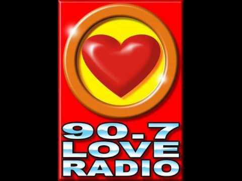 TLC The drama Special Interactive (Love Radio Manila)