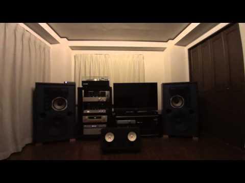 TUNG-SOL 10Y: Power Tube Sound Comparison