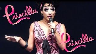 "Bianca Del Rio | Festa Priscilla ""THE WEEK"" Rupaul"