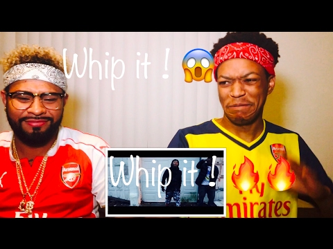 """Montana of 300 - """"COCO"""" Remix (Official Music Video) REACTION ((FVO))"""