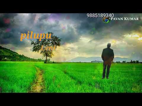 Migili Poya Naku Nene ##whatsapp Status##