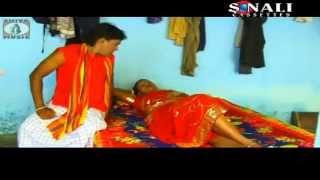 Bengali Purulia Comedy Video  2015  - Comedy | Purulia Video Album -  DEKHISH HURKA