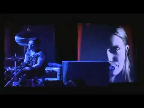 Depeche Mode In Your Room Devotional Tour Youtube