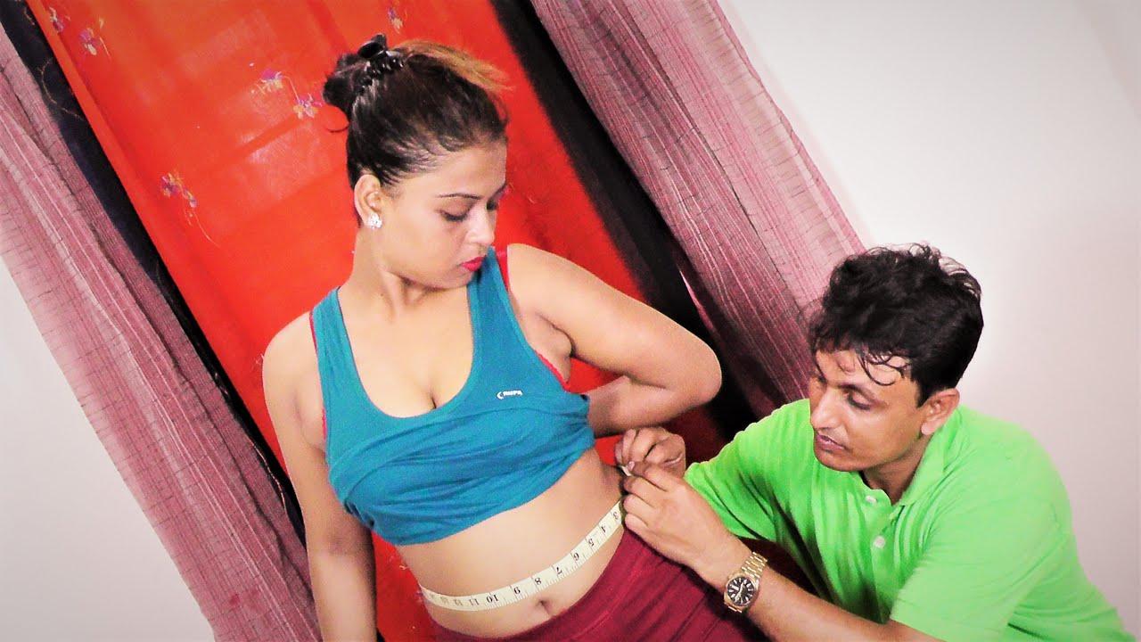 Download Bengali short film 2021   lucha dorji   luccha tailor   new video   funny shortvideo   new shortfilm
