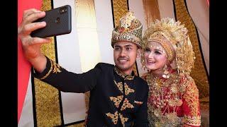 Download Lagu Resepsi FeriAfla   Adat Aceh Preh Linto Baro mp3