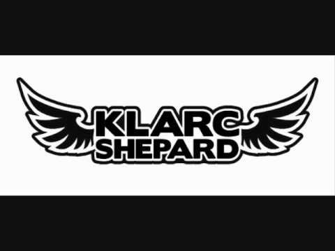 Rick Ross ft Neyo - Super High ( DJ Klarc Shepard).wmv