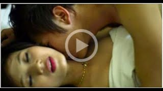 Download Video Adegan Ciuman Paling Hot di FILM Indonesia MP3 3GP MP4