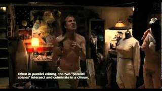 the silence of the lambs full movie with english subtitles ~imdb~ 26.03.2016